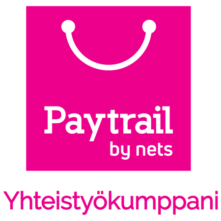 Paytrail Tampere