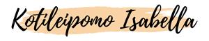 logo-suunnittelu
