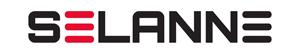 logosuunnittelu Tampere